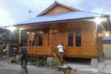 4.000 KK calon penerima dana stimulan di Palu segera diusulkan ke BNPB