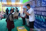 Bupati ASA apresiasi kontribusi ponpes di Sinjai