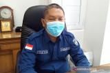 Pasien positif COVID-19 bertambah 26 orang  di Kabupaten Solok