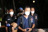 Polisi gerebek dua tempat spa di Jakarta Barat
