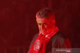 Kasus gelapkan pajak, Presiden Benfica ditangkap