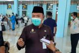 Kepri minta  bantuan 250 tabung oksigen ke Singapura