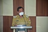 Bupati Mesuji terbitkan Perbup TPBIS