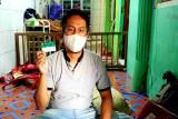 BPJS Kesehatan permudah pembaruan data JKN-KIS melalui layanan Pandawa