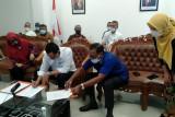 Pemerintah Kabupaten Pesisir Selatan kembali raih predikat WTP dari BPK RI