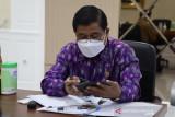 Kemendagri: 43 daerah luar Jawa-Bali diberlakukan pengetatan seperti PPKM darurat