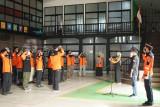 Crisis Center Dompet Dhuafa sediakan layanan ambulans
