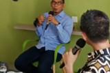 Saham milenial di Riau tumbuh positif selama pandemi COVID-19