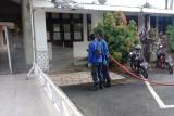 ASN terpapar COVID-19, Kantor Pemkot Makassar dan DPRD Sulsel tutup sementara