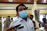 Gubernur Kaltara minta dikaji ulang pengajuan cuti ASN saat pandemi