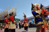 Festival Pesona Minangkabau tunggu persetujuan tertulis dari Kemenparekraf