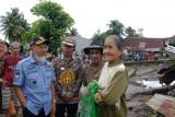 Bupati Jeneponto instruksikan jajarannya bantu korban terdampak banjir