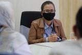 KPP Pratama Mataram Barat menghimpun pajak senilai Rp490 miliar