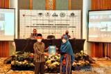 Enam negara ikut konferensi internasional di Lombok bahas pemulihan ekonomi