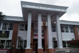 2 pembobol dana nasabah bank Maluku divonis bervariasi