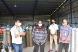 Antisipasi kelangkaan oksigen, Pemkab Pekalongan bentuk satgas khusus
