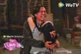 'I Love You Silly' hadirkan konflik baru jelang 3 episode terakhir