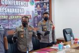 Polisi memburu pemasok sabu yang dikonsumsi Nia Ramadhani