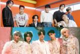 TXT dan BTS makin jaya di tangga lagu Billboard
