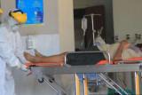 Kemenkeu: Pembayaran klaim pasien COVID-19  capai Rp10,6 triliun