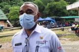 Pemkot Jayapura siapkan objek wisata pantai untuk PON XX Papua