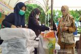 Bulog Takengon siapkan 17,6 ton beras untuk kebutuhan pasar murah