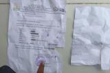 Penumpang pesawat palsukan surat tes COVID-19