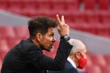 Diego Simeone perpanjang kontrak hingga 2024