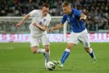 Inggris vs Italia, siapa pemenang?