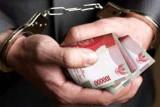 Polisi periksa sejumlah pimpinan Yayasan Sari Asih Nusantara terkait penipuan