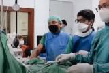 RS Adam Malik gunakan teknologi ablasi 3D untuk pasien penyakit jantung