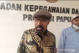 Pemkab Lanny Jaya:  Pendataan kuota 500 tenaga honor telah rampung
