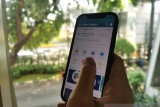 PLN Suluttenggo optimalkan layanan PLN Mobile masa PPKM