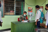 Minat remaja Papua menjadi calon prajurit TNI tinggi