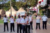 Gubernu Anies pecat personel Dishub karena