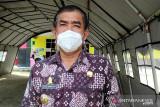 Pemkab Lampung Tengah siapkan tambahan ruang isolasi