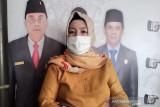 Masuk hotel di Palangka Raya wajib tunjukan surat bebas COVID-19