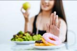 Kenali dampak kelebihan gula dan tips aman konsumsinya