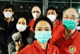 WGM Irene Kharsima Sukandar enggan status unggulan jadi beban
