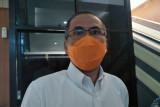 Disnaker Mataram menyiagakan tim penjemputan PMI