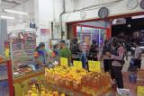 Polda tingkatkan razia pelanggaran prokes di Kota Kupang
