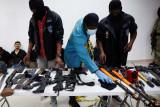 Ororitas Kolombia: Presiden Haiti dibunuh atas perintah mantan pejabat