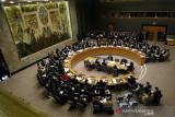 Inggris ajak China dan Rusia setujui strategi Afghanistan