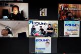 Equnix konsisten kembangkan ekosistem Open Source