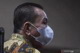 Mahkamah Agung tolak kasasi Djoko Tjandra dalam kasus surat jalan palsu
