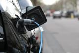 Rincian regulasi baru pajak kendaraan listrik di Indonesia