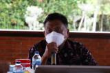 Gubernur Olly optimistis KEK Likupang selesai akhir tahun
