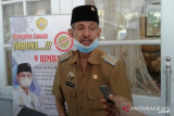Kota Baubau terapkan PPKM mikro