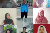 Delapan mahasiswa UNP ikuti kuliah daring di Malaysia berkat lulus Program ICT
