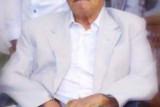 Pengasuh PP Ploso Kediri KH Zainuddin Djazuli meninggal dunia